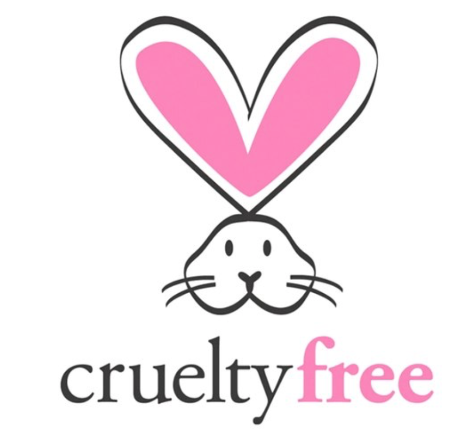 Woran erkenne ich tierversuchsfreie Kosmetik? - Balu From the Blog
