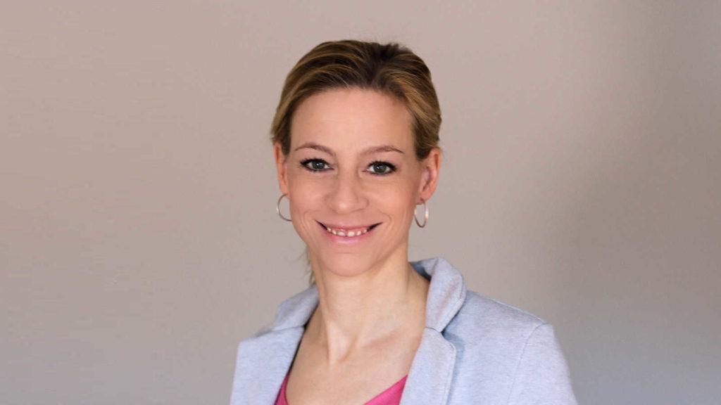 Fachtierärztin Dr. Julia Fritz von napfcheck.de